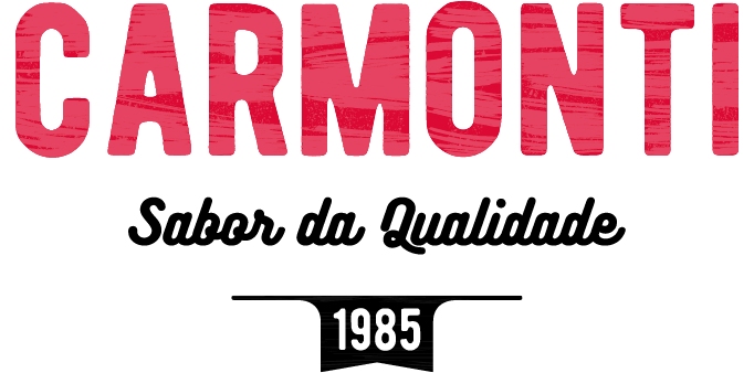 CARMONTI